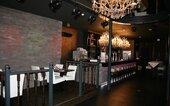 Diner Cadeau Veghel Grand Café Sax and Jazz