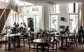 Diner Cadeau Groningen Grand Cafe 2 Jongens