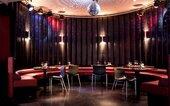 Diner Cadeau Eindhoven Grand Cafe Berlage