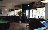 Diner Cadeau Assendelft Grand Cafe de Delft