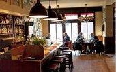 Diner Cadeau Terneuzen Grand Cafe de Graanbeurs