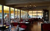 Diner Cadeau Slagharen Grand Cafe De Kamer