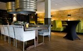 Diner Cadeau Barneveld Grand Cafe Kuhlman