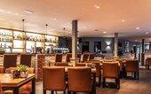 Diner Cadeau Nijkerk Grand Cafe Lust