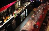 Diner Cadeau Raalte Grand Cafe Neuf