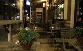 Diner Cadeau Boxtel Grieks Restaurant Corfu