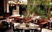 Diner Cadeau Oosterhout Grieks restaurant Irodion