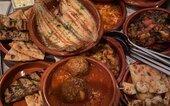 Diner Cadeau Heerenveen Grieks Restaurant Meteora