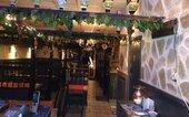Diner Cadeau Gouda Grieks Restaurant Mykonos Gouda
