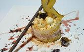 Diner Cadeau Twello Grieks Restaurant Mykonos Twello