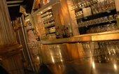 Diner Cadeau Hoeven Grieks Restaurant Mythos - Hoeven