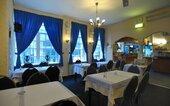 Diner Cadeau Groningen Grieks Restaurant Olympia