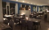 Diner Cadeau Wijk bij Duurstede Griekse Taverna Mazi Mas
