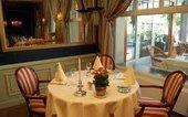 Diner Cadeau Valkenburg Hampshire Hotel - Voncken Valkenburg