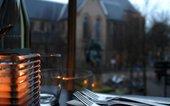 Diner Cadeau Utrecht Hemingway Pub