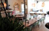 Diner Cadeau Nederhorst den Berg Het Pannenkoekenhuys