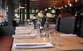 Diner Cadeau Nederhorst den Berg Het Spieghelhuys