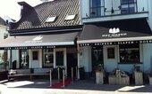 Diner Cadeau Tilburg Het Wapen van Tilburg