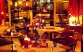 Diner Cadeau Lage Mierde Hof Cleyn Mierde