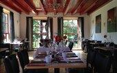 Diner Cadeau Bussloo Hofstede de Middelburg - feesten en partijen