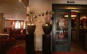 Diner Cadeau Venray Hotel Asteria