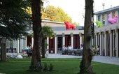 Diner Cadeau Aardenburg Hotel de Elderschans