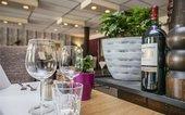 Diner Cadeau Beekbergen Hotel De Smittenberg