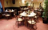 Diner Cadeau Roodeschool Hotel Ekamper