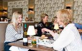 Diner Cadeau Lochem Hotel Hof van Gelre