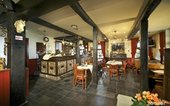 Diner Cadeau Maastricht Hotel Restaurant In den Hoof