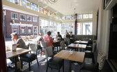 Diner Cadeau Boxmeer Hotel Riche