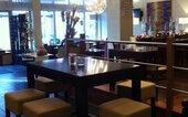 Diner Cadeau Valkenburg Hotel Riche