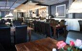 Diner Cadeau Aalsmeer Hotel 't Schouwsehof