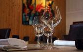 Diner Cadeau Weidum Hotel Weidumerhout