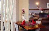 Diner Cadeau Wemeldinge Hotel Wemeldinge