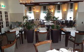 Diner Cadeau Venlo Hotel Wilhelmina