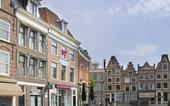 Diner Cadeau Haarlem IJssalon Tante Saar