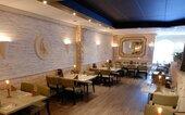 Diner Cadeau Waalwijk Imroz mediterraans restaurant