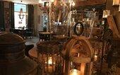 Diner Cadeau Maastricht In D'n Awwe Herberg