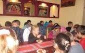 Diner Cadeau Heerlen India Home