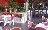 Diner Cadeau Noordwijkerhout India Invitation