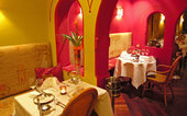 Diner Cadeau Den Haag Indiaas Restaurant Maharani