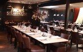 Diner Cadeau Dordrecht Jacks Steakhouse
