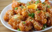 Diner Cadeau Harderwijk Japans Chinees Restaurant Hu Bing