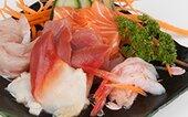 Diner Cadeau Haarlem Japans restaurant Kaneda