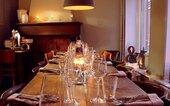 Diner Cadeau Utrecht Jonkheer De Ram Utrecht - Alleen op maandag t/m woensdag