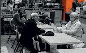 Diner Cadeau Amersfoort Kaldi Amersfoort