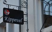 Diner Cadeau Leiden Kippevel