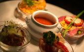 Diner Cadeau Zwolle Kletsen en Proeven