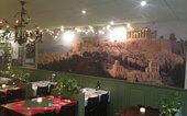 Diner Cadeau Rotterdam Kostas de Griek